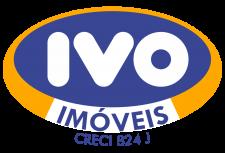 Imobiliária Ivo Imóveis